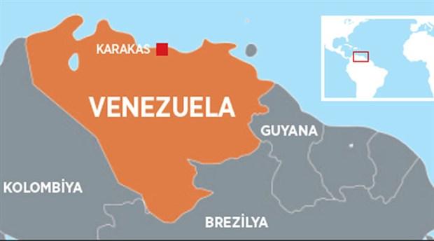 venezuela-izlenimleri-peynirden-erkam-in-rotasina-venezuela-da-ne-gordum-895663-1.