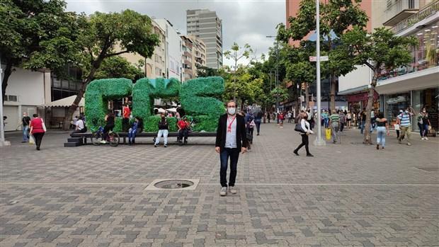 venezuela-izlenimleri-peynirden-erkam-in-rotasina-venezuela-da-ne-gordum-895849-1.