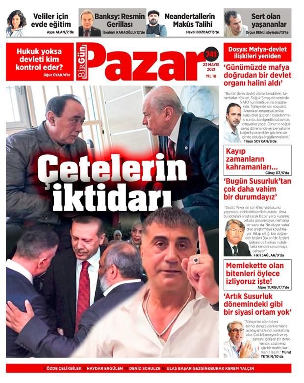 birgun-e-bahceli-ve-erdogan-a-hakaret-sorusturmasi-896678-1.