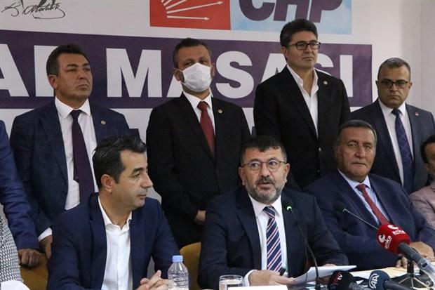 chp-den-erdogan-in-cozum-sureci-aciklamasina-tepki-sehit-tabutlarini-miting-alanlarinda-kullanan-zat-897480-1.
