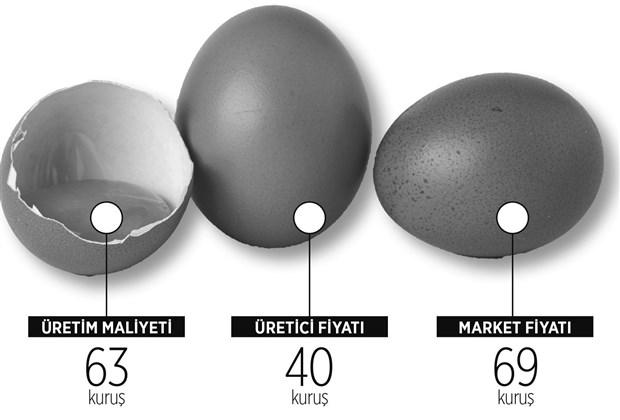 sonunda-yumurta-kapiya-dayandi-897378-1.