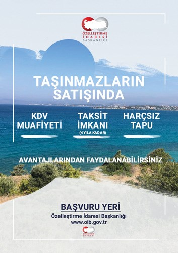 tatil-kimin-hakki-897613-1.