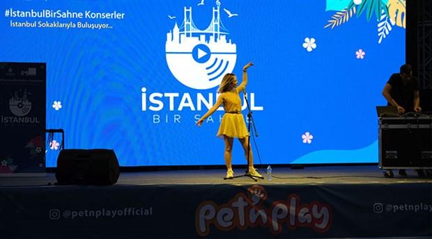 turkiye-nin-evcil-hayvan-ve-yasam-festivali-pet-n-play-caddesbostan-da-gerceklesti-898574-1.