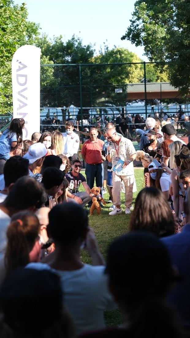 turkiye-nin-evcil-hayvan-ve-yasam-festivali-pet-n-play-caddesbostan-da-gerceklesti-898579-1.
