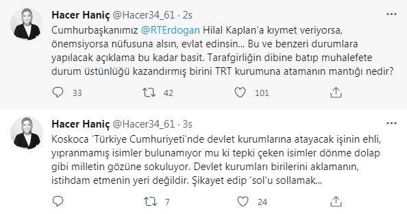 akp-li-isimden-erdogan-a-hilal-kaplan-tepkisi-kiymet-veriyorsa-evlat-edinsin-899012-1.