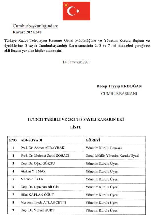 resmi-gazete-de-yayimlandi-trt-de-yonetim-degisikligi-898829-1.