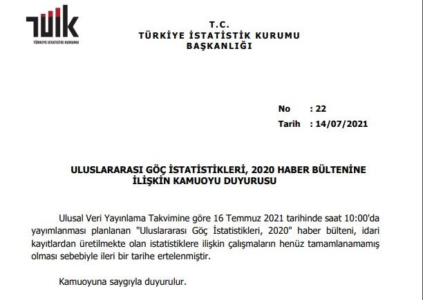 tuik-ten-goc-istatistikleri-icin-erteleme-duyurusu-898973-1.