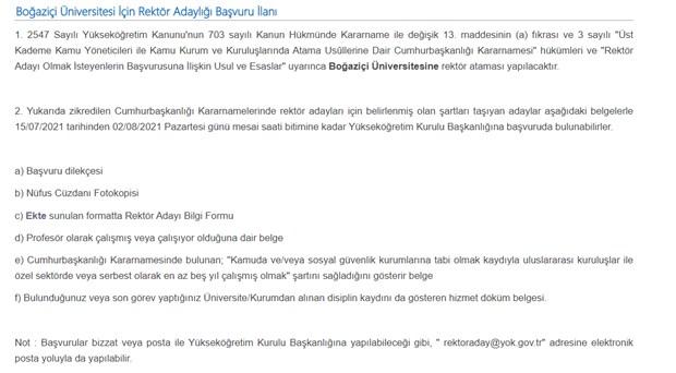 bogazici-universitesi-rektorlugu-ne-vekaleten-atanan-isim-prof-dr-mehmet-naci-inci-oldu-899355-1.