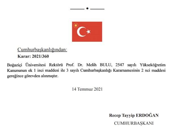 melih-bulu-gorevden-alindi-899200-1.