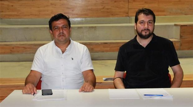 belediye-hizmet-binasi-kulturel-mirastir-899817-1.
