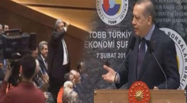 iddia-erdogan-a-yakin-isme-feto-sorusturmasi-899794-1.