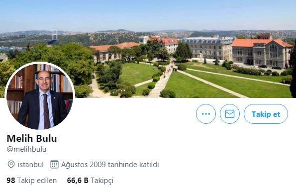 melih-bulu-profilindeki-ifadeleri-kaldirarak-rektor-ve-bogazicili-olmadigini-kabullendi-899721-1.