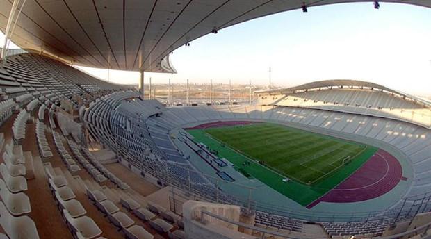 uefa-acikladi-2023-yilindaki-sampiyonlar-ligi-finali-istanbul-da-oynanacak-899994-1.