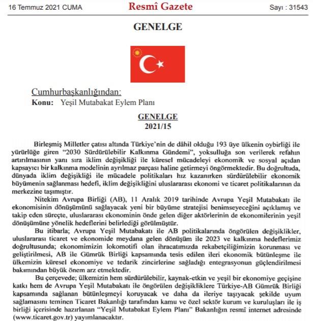 yesil-mutabakat-calisma-grubu-olusturuldu-9-bakanlik-yer-alacak-899723-1.