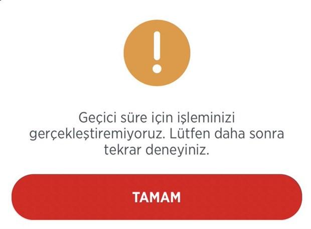 ziraat-bankasi-mobil-uygulamasina-erisim-sikintisi-899730-1.