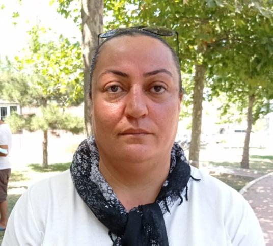 chp-li-cigli-belediyesi-nde-bayram-oncesi-isci-kiyimi-900241-1.