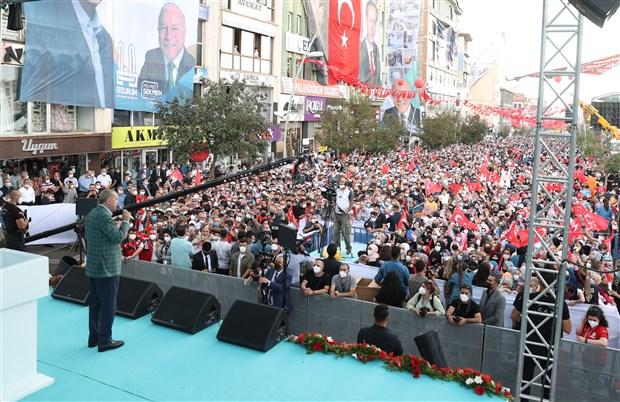 erdogan-rize-de-selin-vurdugu-yerler-afet-bolgesi-olacak-900295-1.