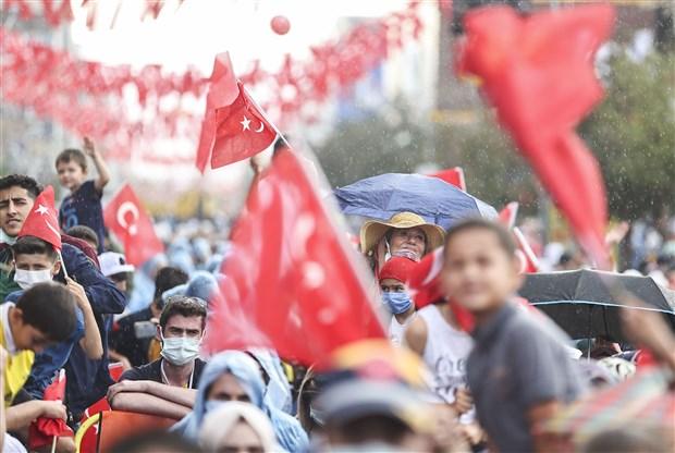 erdogan-rize-de-selin-vurdugu-yerler-afet-bolgesi-olacak-900297-1.