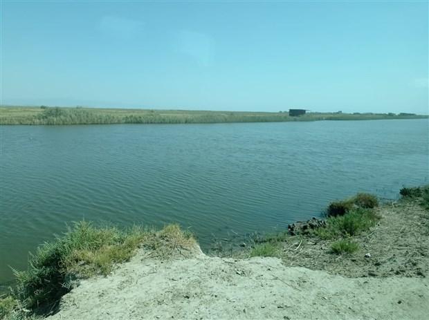 gediz-nehri-ve-havzasi-imdat-cagrisi-veriyor-900258-1.