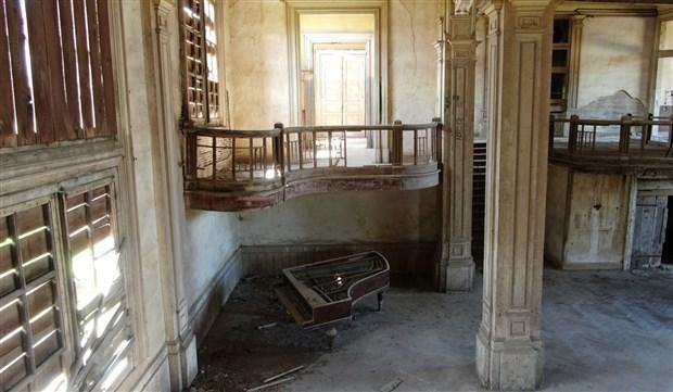 restorasyon-icin-20-milyon-euro-luk-butce-gerekiyor-900520-1.