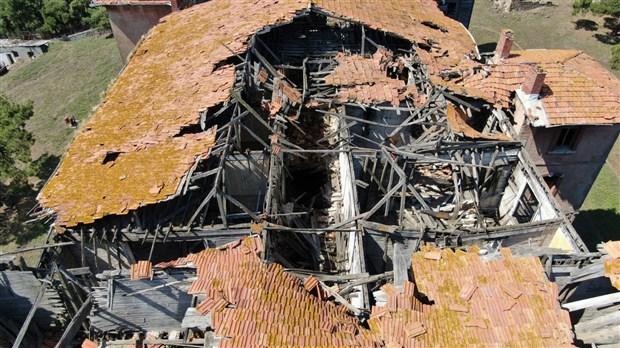 restorasyon-icin-20-milyon-euro-luk-butce-gerekiyor-900525-1.