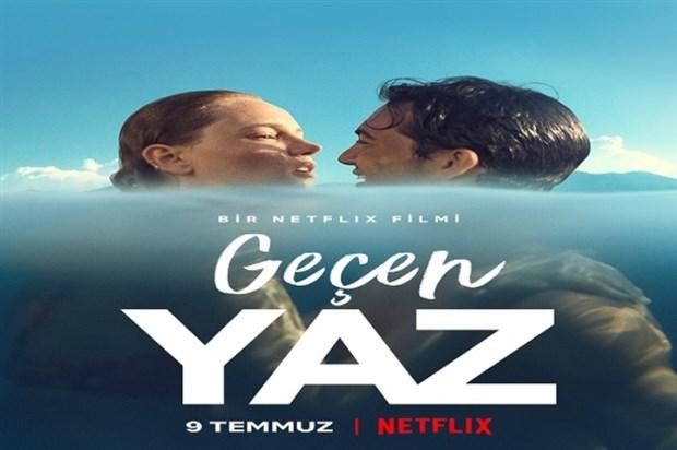 ne-guzel-gecti-butun-yaz-902045-1.