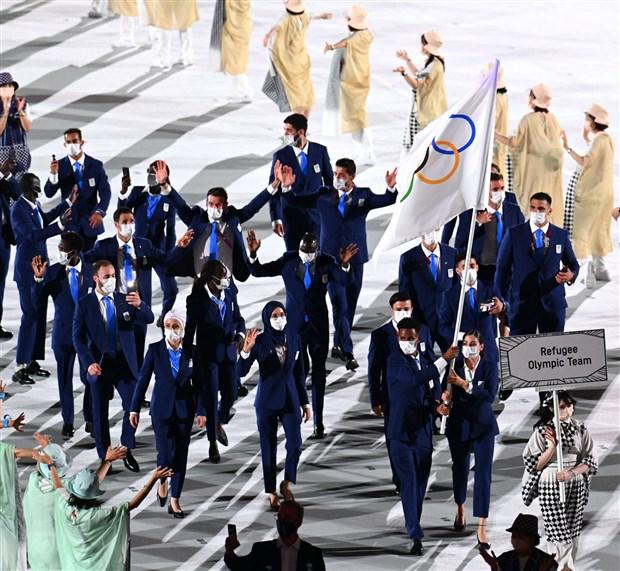 olimpiyatlara-multeci-damgasi-multeci-takimindaki-iranli-kadin-tekvandocu-favori-ingiliz-i-yendi-902394-1.