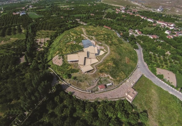 arslantepe-hoyugu-unesco-dunya-miras-listesi-nde-902832-1.