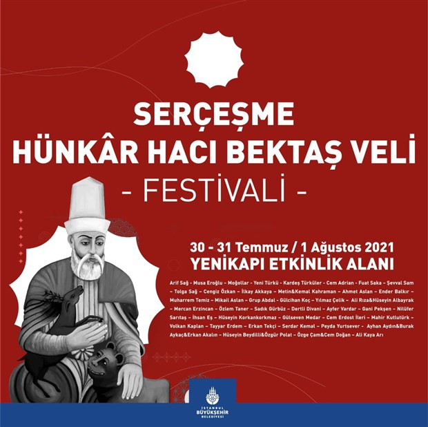 ibb-den-sercesme-hunkar-haci-bektas-veli-festivali-903630-1.