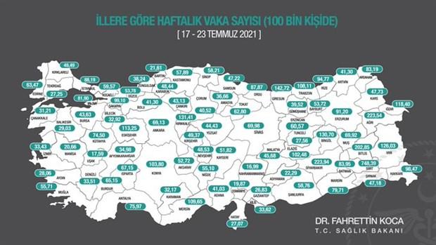 illere-gore-haftalik-vaka-sayisi-aciklandi-istanbul-ankara-ve-izmir-de-vakalar-artti-903558-1.