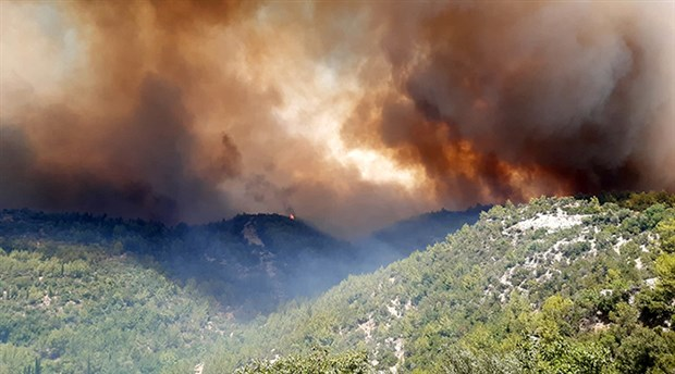 wildfire-at-four-different-points-in-manavgat-903729-1.