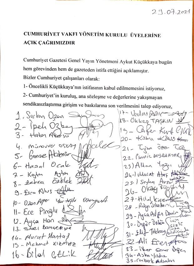 cumhuriyet-gazetesi-genel-yayin-yonetmeni-aykut-kucukkaya-istifa-etti-904070-1.