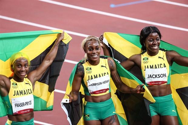 kadinlar-100-metre-finali-elaine-thompson-33-yillik-olimpiyat-rekoru-kirdi-904853-1.