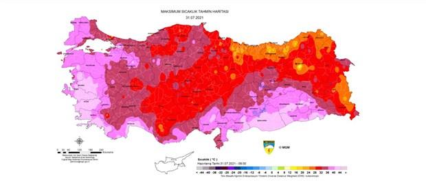 meteoroloji-den-sicak-hava-uyarisi-harita-paylasildi-904813-1.