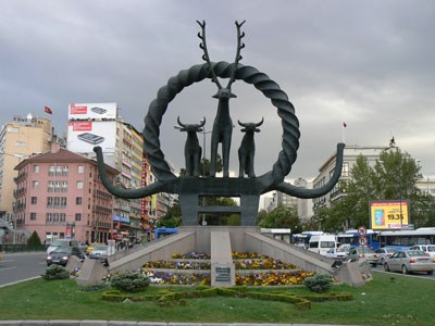 ankara-yangini-904949-1.