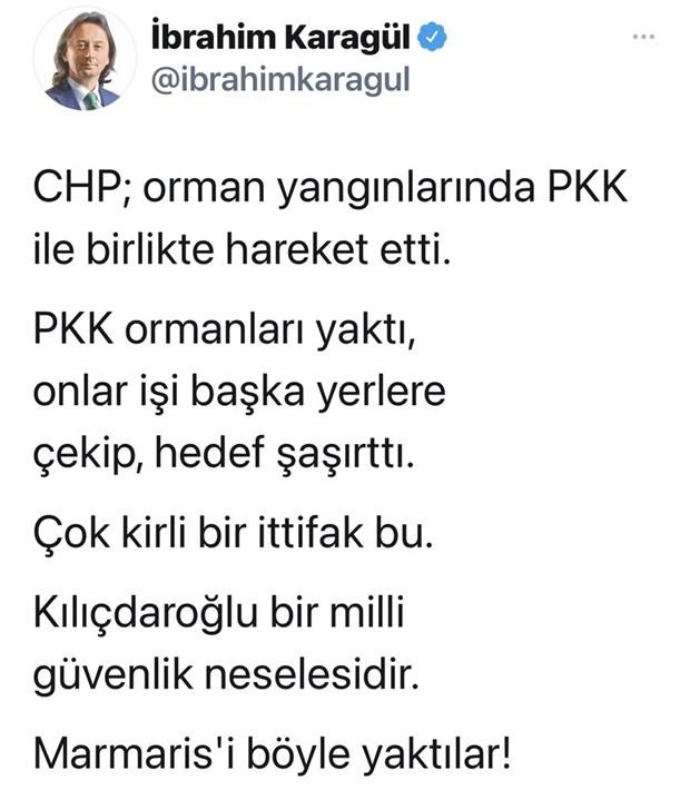 chp-ve-kilicdaroglu-nu-hedef-aldi-ibrahim-karagul-provokatif-paylasimini-tepkiler-uzerine-sildi-905297-1.