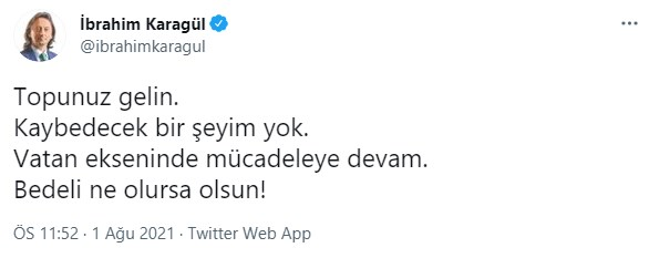 chp-ve-kilicdaroglu-nu-hedef-aldi-ibrahim-karagul-provokatif-paylasimini-tepkiler-uzerine-sildi-905299-1.