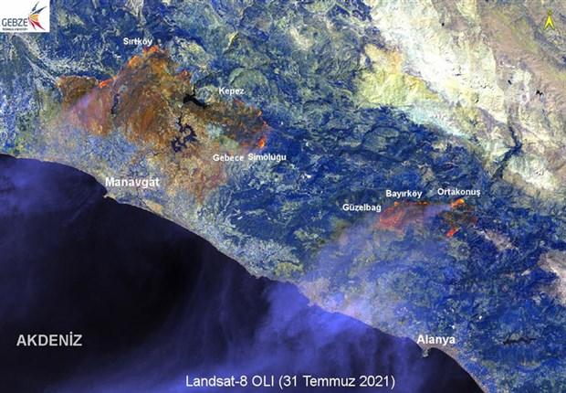 manavgat-ta-toplam-30-bin-632-hektarlik-alanda-yanginin-etkili-oldugu-tespit-edildi-905356-1.