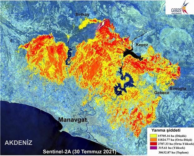 manavgat-ta-toplam-30-bin-632-hektarlik-alanda-yanginin-etkili-oldugu-tespit-edildi-905357-1.