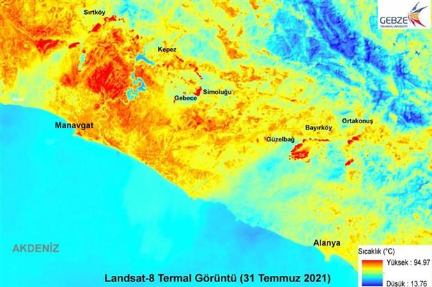 manavgat-ta-toplam-30-bin-632-hektarlik-alanda-yanginin-etkili-oldugu-tespit-edildi-905358-1.