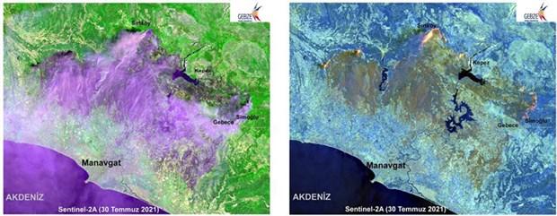 manavgat-ta-toplam-30-bin-632-hektarlik-alanda-yanginin-etkili-oldugu-tespit-edildi-905359-1.