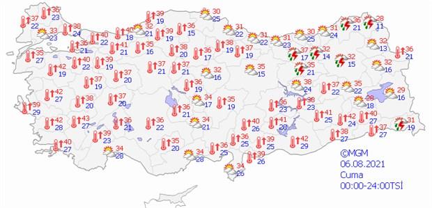 asiri-sicak-hava-ne-kadar-surecek-906345-1.