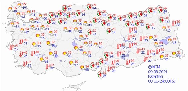 asiri-sicak-hava-ne-kadar-surecek-906348-1.