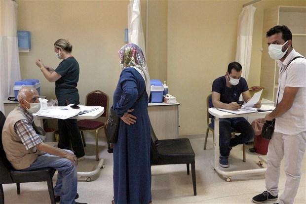 diyarbakir-da-vaka-artis-hizi-kritik-seviyede-10-katli-hastanenin-5-kati-covid-19-hastalariyla-dolu-906318-1.