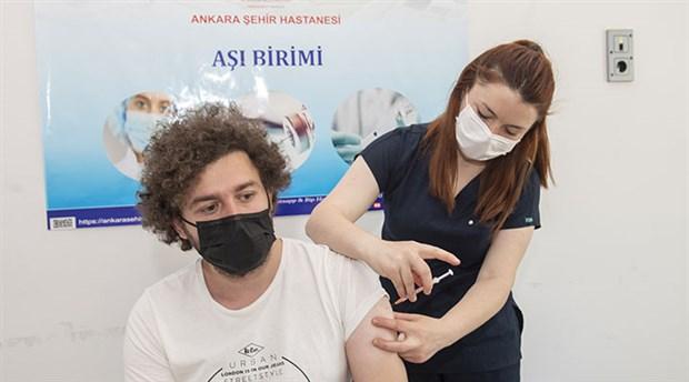 54-ildeki-koronavirus-vakalari-100-bin-kiside-100-u-asti-vaka-sayisindaki-artisin-nedeni-ne-907188-1.