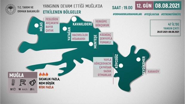 orman-yanginlarinda-son-durum-aydin-da-6-yerlesim-yeri-bosaltildi-907931-1.