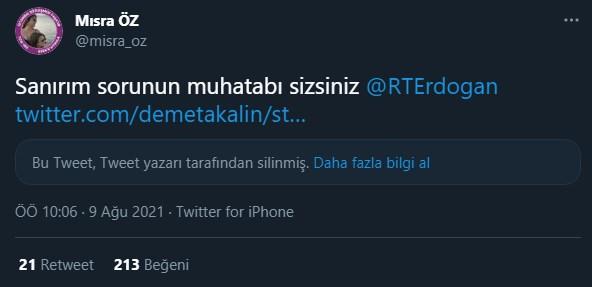 demet-akalin-konu-erdogan-a-geldi-diye-alintilanan-tweetini-sildi-908300-1.