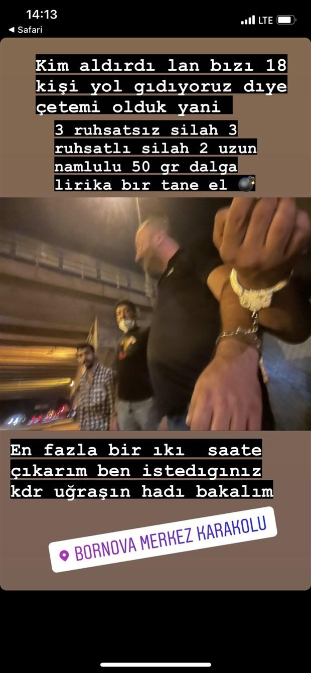 suclunun-cureti-devletin-acziyeti-907979-1.