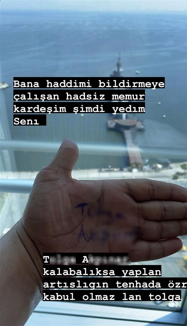 suclunun-cureti-devletin-acziyeti-907981-1.