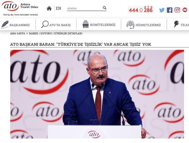 ato-baskanina-baran-issizligin-nedenini-acikladi-turkiye-de-issizlik-var-ancak-issiz-yok-909025-1.